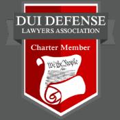 DUIDLA Charter member