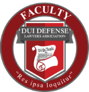 DUIDLA Faculty Badge