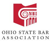 Ohio Bar Association